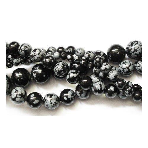 Cuentas do obsidiana nevada oxidiana, obsidania, odsidiana, opsidiana, onsidiana, obsdiana, obsidiana.es,