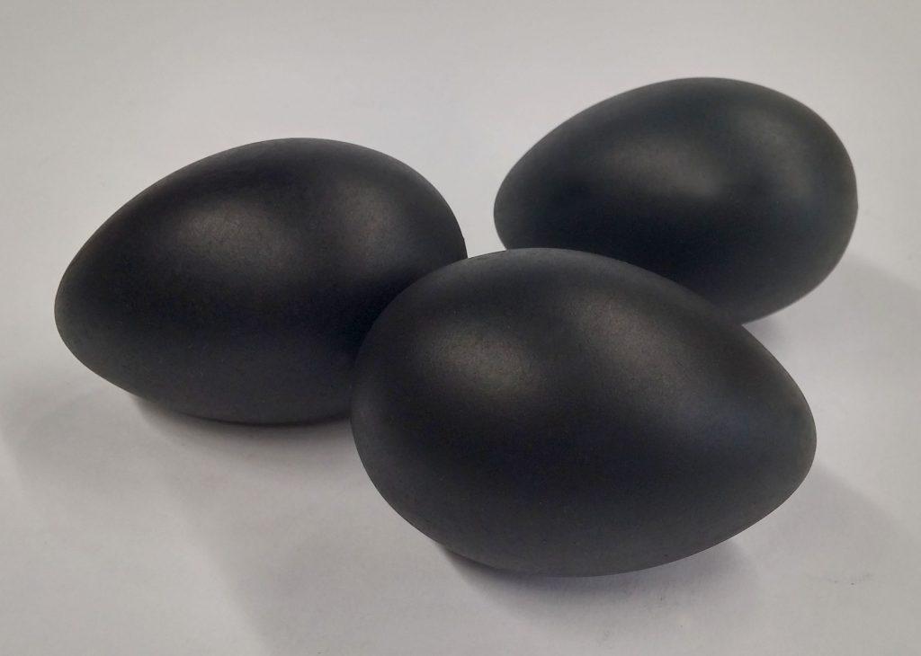 La forma de huevo ayuda a introducirlo barato baratos precio precios comprar oferta ofertas