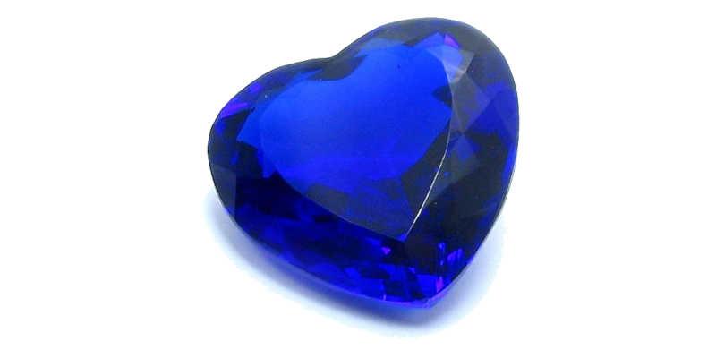 Corazón de vidrio azul cobalto Los aztecas utilizaban la obsidiana oxidiana obsidaina en sus rituales oxidiana, obsidania, odsidiana, opsidiana, onsidiana, obsdiana, obsidiana.es, minecraft