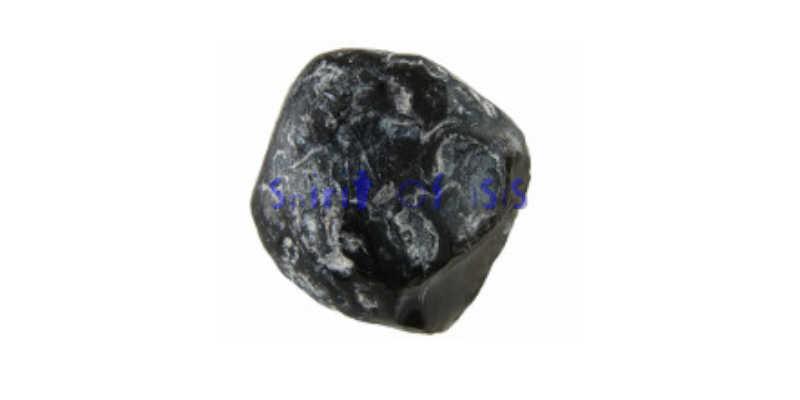 Piedra pulida de obsidiana negra barata oxidiana, obsidania, odsidiana, opsidiana, onsidiana, obsdiana, obsidiana.es, baratas barato baratos precio precios comprar